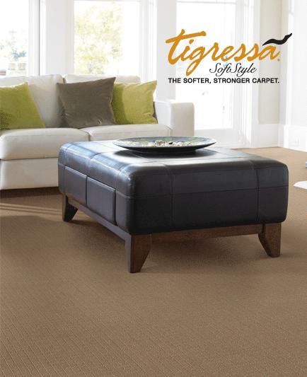 Tigressa Carpet Flooring America