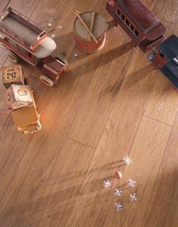 Laminate Flooring in Santee, CA