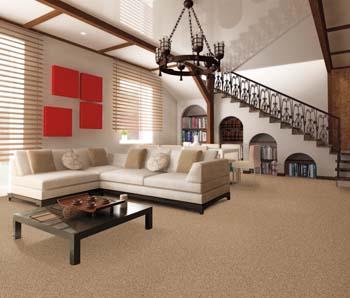 Carpet Flooring in Santee, CA