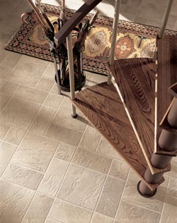 Luxury Vinyl Flooring in Santee, CA